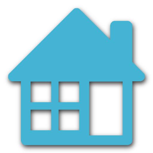 ウチの家計簿 財經 App LOGO-APP試玩