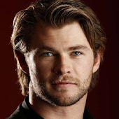 Chris Hemsworth Wallpapers