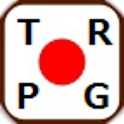 RPG DICES icon