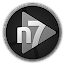 n7player Skin - Classic 1.0 1.1.3 APK for Android