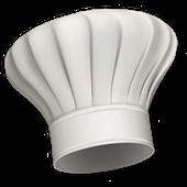 Mister Chef: Recetas de Cocina