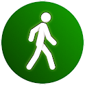 Noom Walk: 24/7 Pedometer