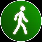 Noom Walk: Pedometer