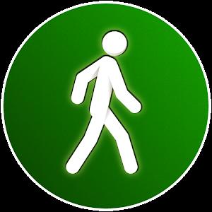 ipad-6-icon