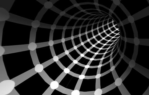 Hallucinapp - Optical Illusion