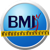 BMI - ideal weight