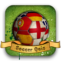Soccer Photo Quiz icon