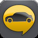 AskAuto icon