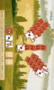 Roman Legion Solitaire Full 解謎 App-愛順發玩APP