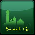 Sunnah GO icon