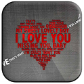 Sweet Love ringtone icon