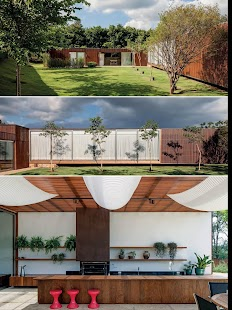 Summa, Revista de Arquitectura - náhled