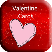 Valentine Day Cards