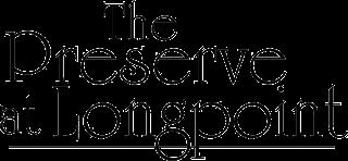 www.preserveatlongpoint.com