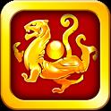 MINH CHU VO LAM 3 icon