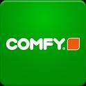 Comfy icon