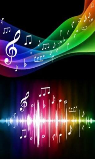 EverGreen Bollywood Love Songs