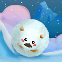 Angry Yeti icon
