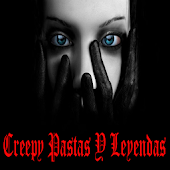 creepypastas and urban legends