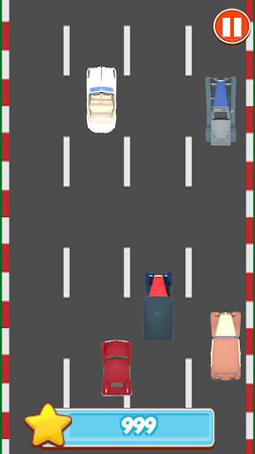 【免費賽車遊戲App】CarX-APP點子