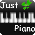 极品钢琴 (Just Piano ) icon