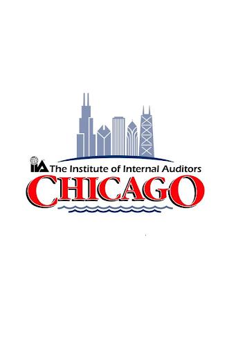 IIA Chicago