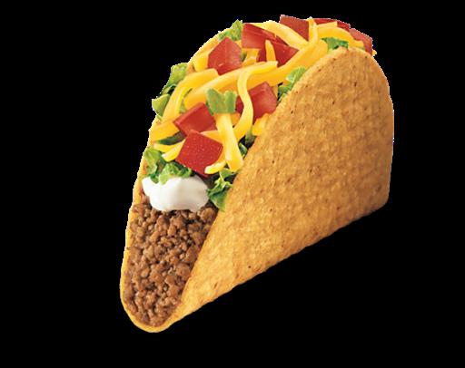Find A Taco