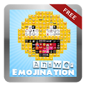 Emojination Answer icon