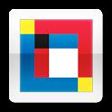 BBCN Bank icon