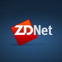 ZDNet Mobile icon