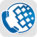 WebMoney Voice icon