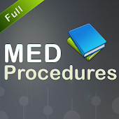 Med Procedures