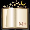 문+ 리더 프로 (Moon+ Reader Pro)