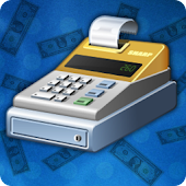 Cash Register Lite