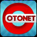 Otomotif icon