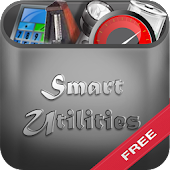 App Smart Utilities Free APK for Windows Phone