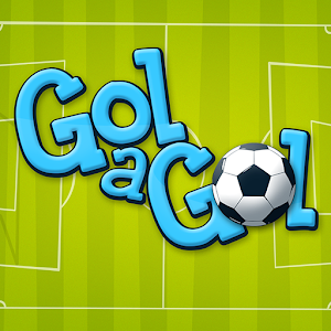 Gol a Gol for PC and MAC