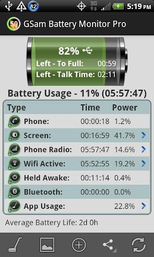 GSam Battery Monitor v3.18 2014,2015 zKczQ2JhZt5IGpVX5ZRY