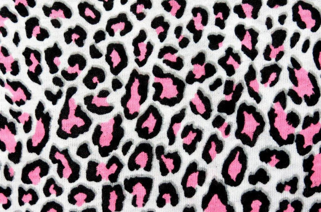 Leopard print live wallpaper apk by dennyapps4you details for Leopard print wallpaper