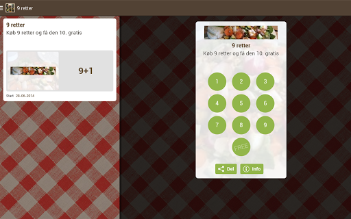 玩生活App|Café Rÿpen免費|APP試玩
