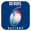 RBS 6 Nations Rugby