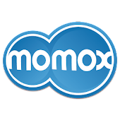 momox.at–Bücher,CD,DVD Ankauf
