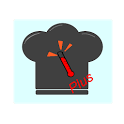 Temperature Guide Plus icon