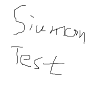 Test for bug report