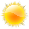 Weather file APK for Gaming PC/PS3/PS4 Smart TV