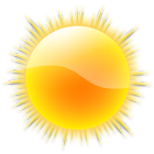 Погода - Weather icon