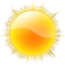 Weather 4.0.8 Apk