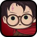 NovelEnd - Harry Potter icon