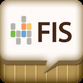 FIS 식품산업통계정보