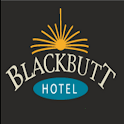 Blackbutt Hotel icon